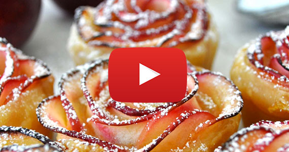 make-beautiful-apple-roses-570x300