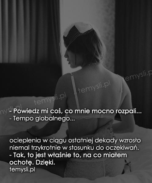 Powiedz_mi_cos_co_mnie_mocno_2016-03-03_20-15-58