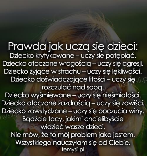 Prawda_jak_ucza_sie_dzieci_A_TY_co_2016-08-26_16-45-39
