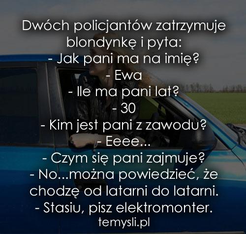 dwoch-policjantow-jpg