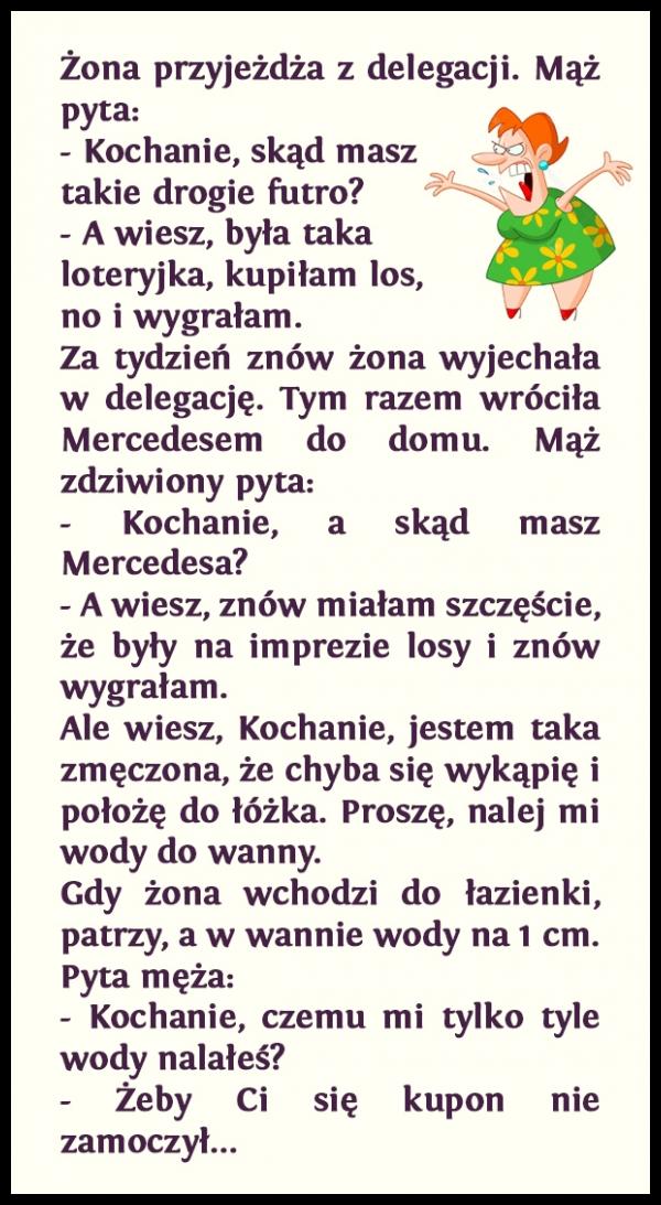 zona_przyjezdza_z_delegacji